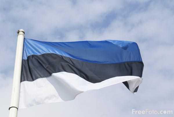 Эстония настаивает на ужесточении санкций против РФ