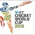 CRÍQUET - Copa Mundial 2015 (Australia). Final: Nueva Zelanda-Australia