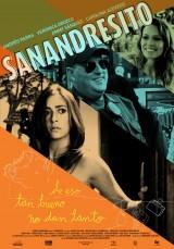 Sanandresito (2012) Online Latino