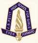 J.B.Petit High School For Girls