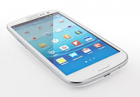 Samsung Galaxy S4 shipping date is aproaching