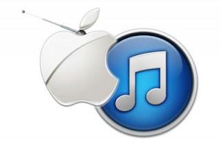 Apple Akan Hadirkan iRadio Bulan Juni ?