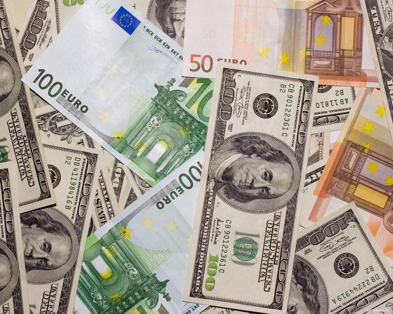 Make Money Online Landing Page