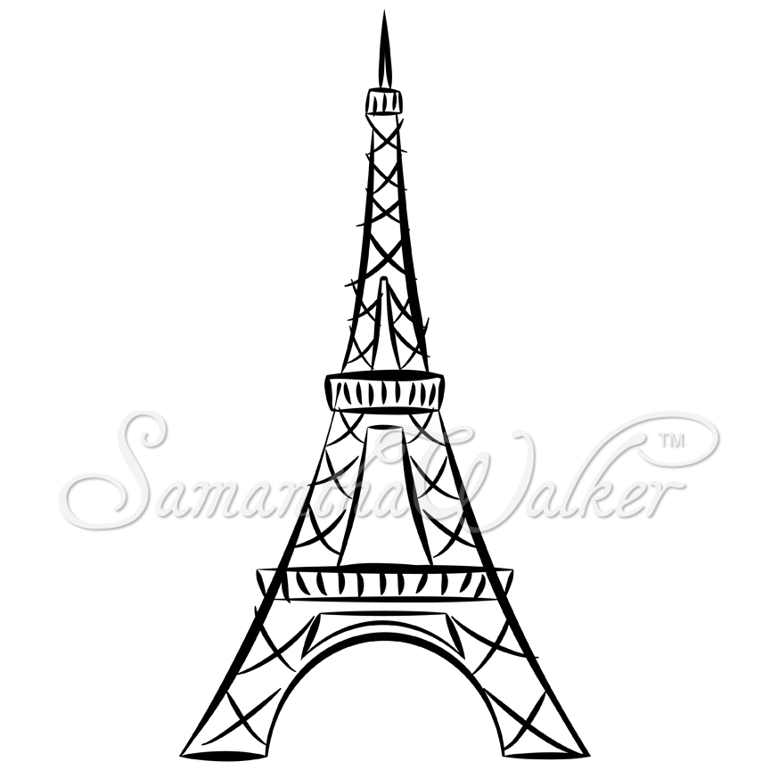 search results for �cartoon drawings of the eiffel tower