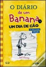 http://www.wook.pt/ficha/o-diario-de-um-banana-4/a/id/10691694