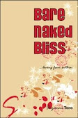 Bare Naked Bliss: ...Loving From Within