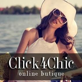 Online Butique