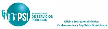 Internacional de Servicios Publicos