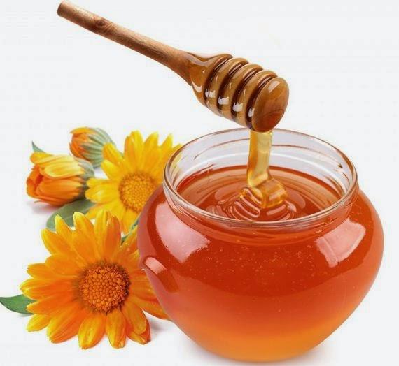 madu penyelamat berbagai masalah kulit manfaat khasiat tips cara