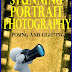 Stunning Portrait Photography - Free Kindle Non-Fiction