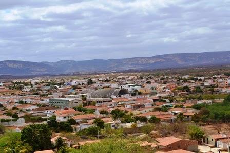 Seca e prejuízos com MMN, são os principais motivos da baixa nas vendas pré-natalinas em Santa Luzia