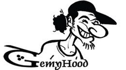 Gemyhood 's Blog - مدونة جيمى هود