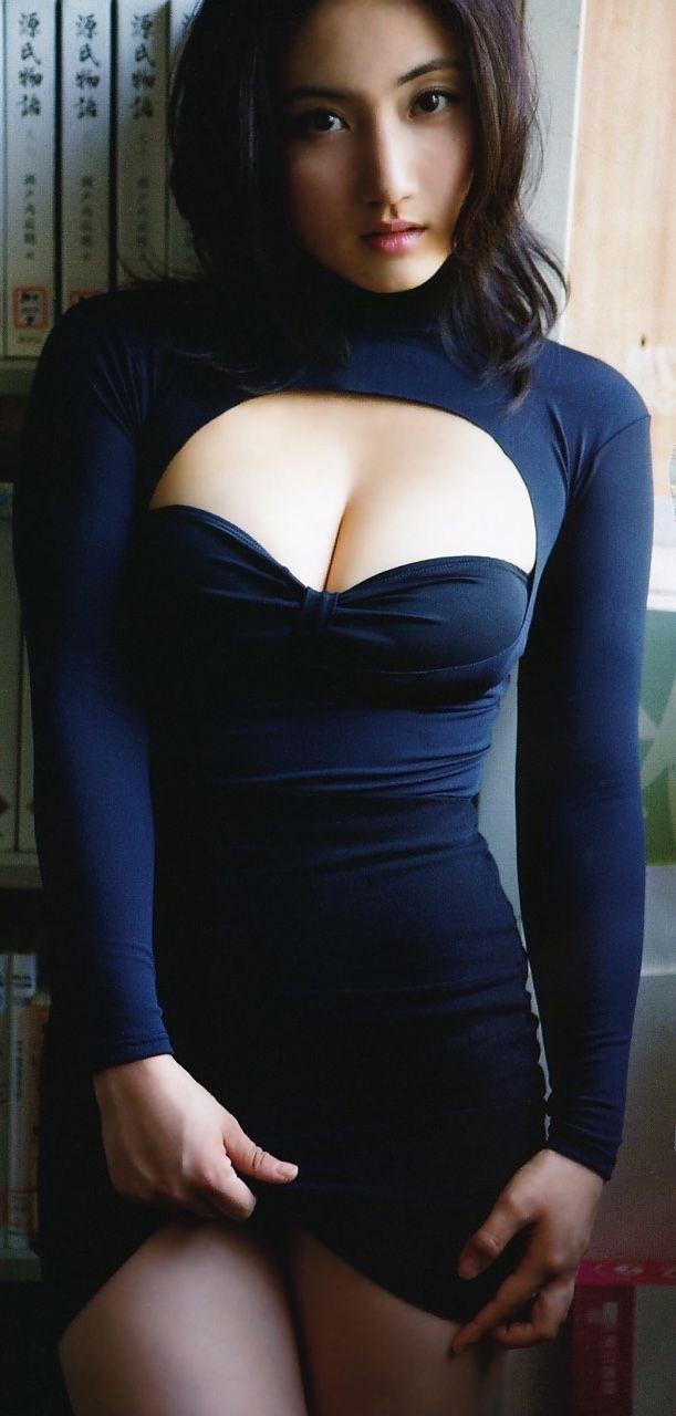 Mannheim and Durkheim - Liu Yifei (刘亦菲) or Crystal Liu, is a Chinese actress, model, dancer and singer.