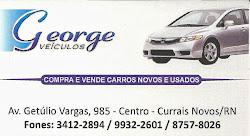 George Veículos