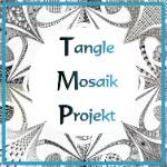 Tangle-Mozaic-Projekt