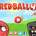 [GameSave] Red Ball 4 v1.0.20