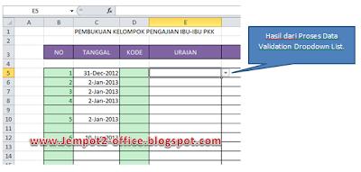 """<img src=""""Akuntansi_Pada_Microsoft_Excel-7.png"""" alt=""""Tutorial Microsoft Excel 2003 - 2010 dan Akuntansi"""">"""