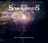 SONS OF SOUND