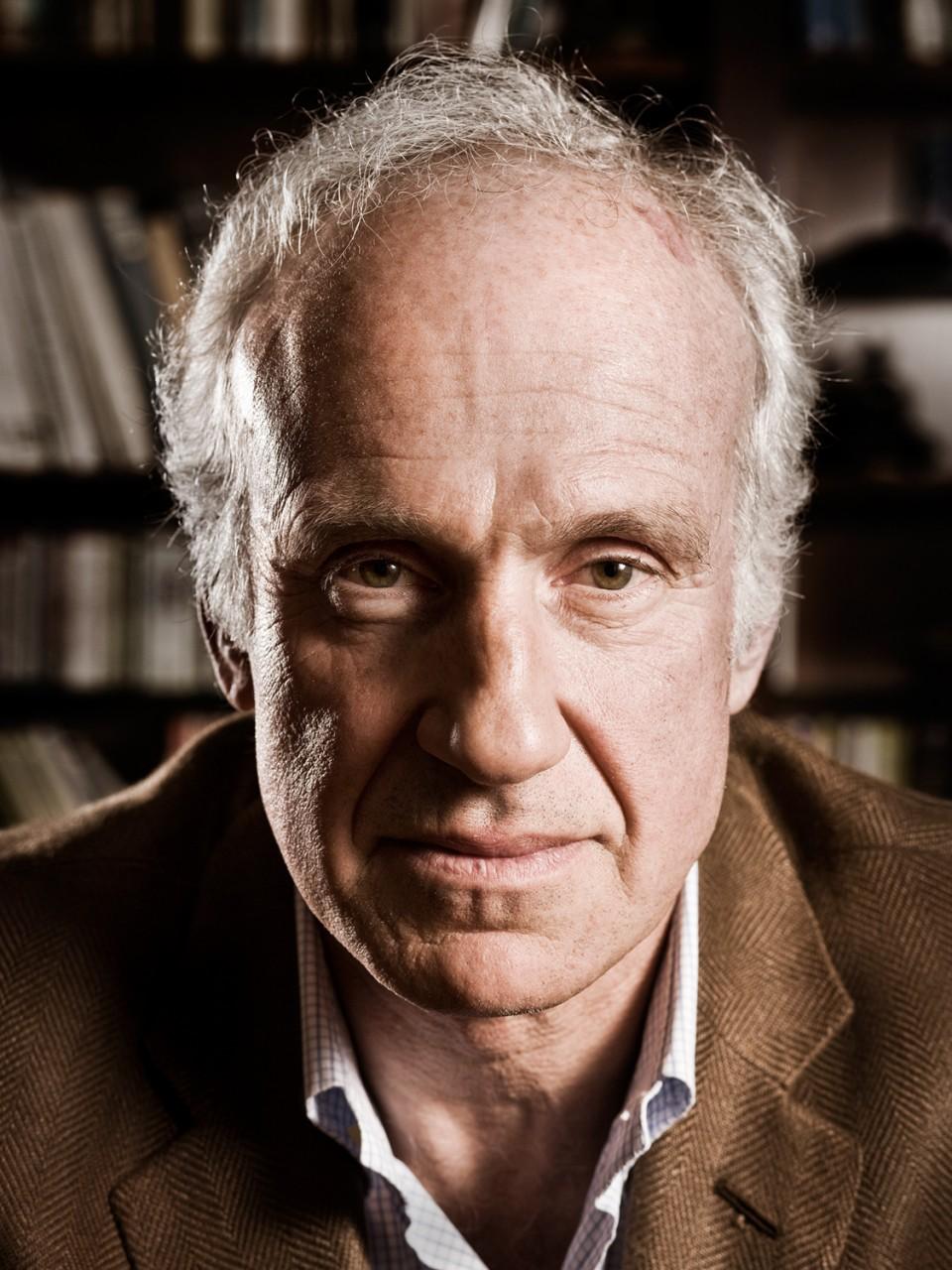 Dr. Hugo Vanermen