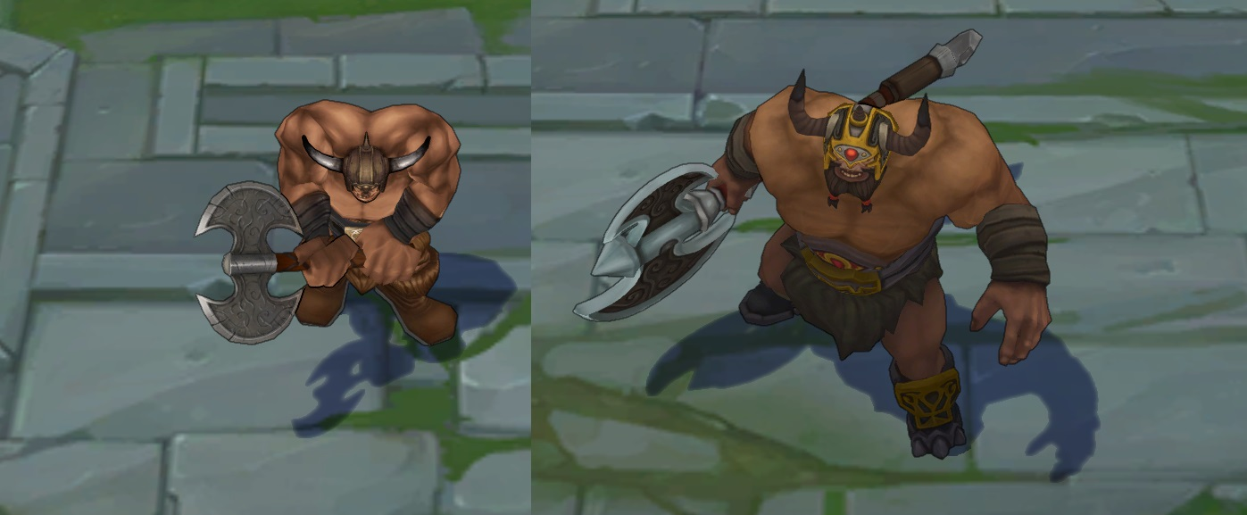 Surrender at 20 9 25 pbe update sion update brand for Decking boards 6m long