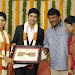 Rahul and Chinmayi wedding reception photos-mini-thumb-13