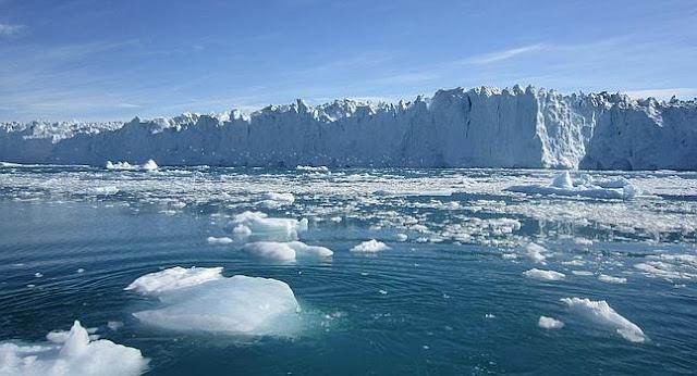 Groenlandia,