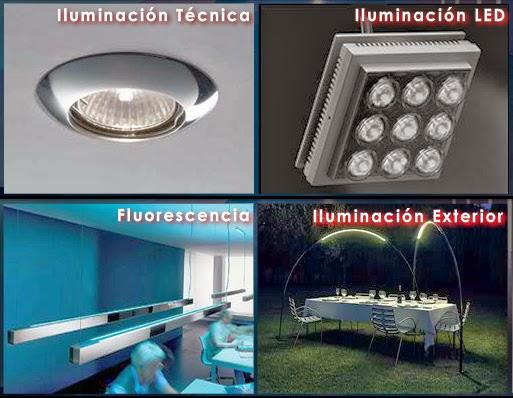 Dise O Moderno En Centroluz Iluminaci N L Mparas De