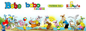 Bobo Kidnesia Online