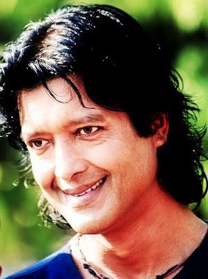 Rajesh Hamal pictures