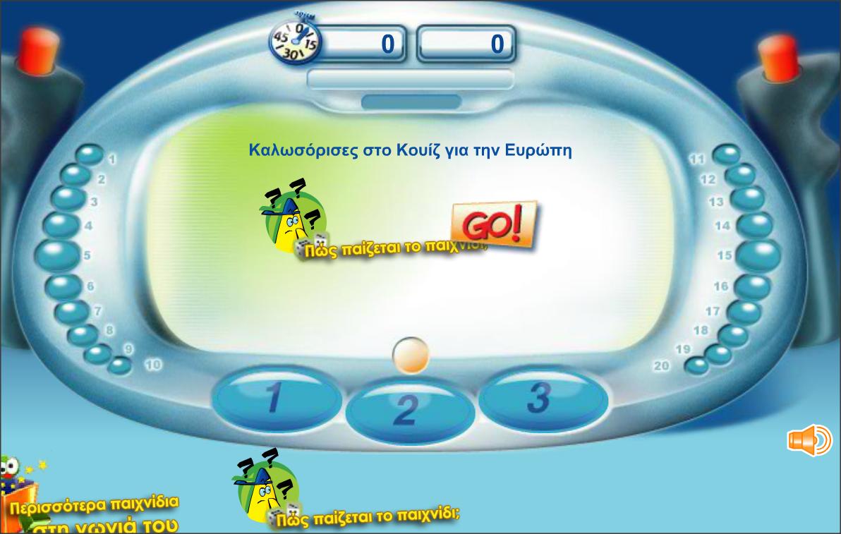 http://europa.eu/europago/games/quiz/quiz.swf