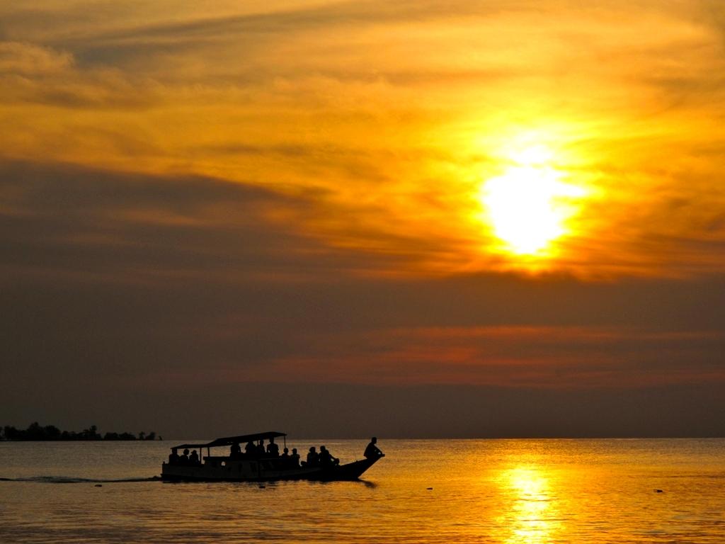 Diwisata Wisata Indonesia Wisata Alam Wisata KulinerGambar