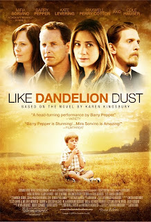 VER La Vida De Mi Hijo (2009) ONLINE ESPAÑOL