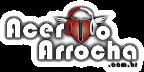 ACERVO ARROCHA