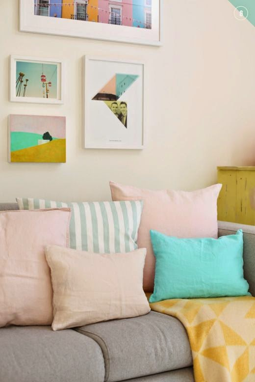 decoración pastel