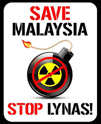 Save Malaysia