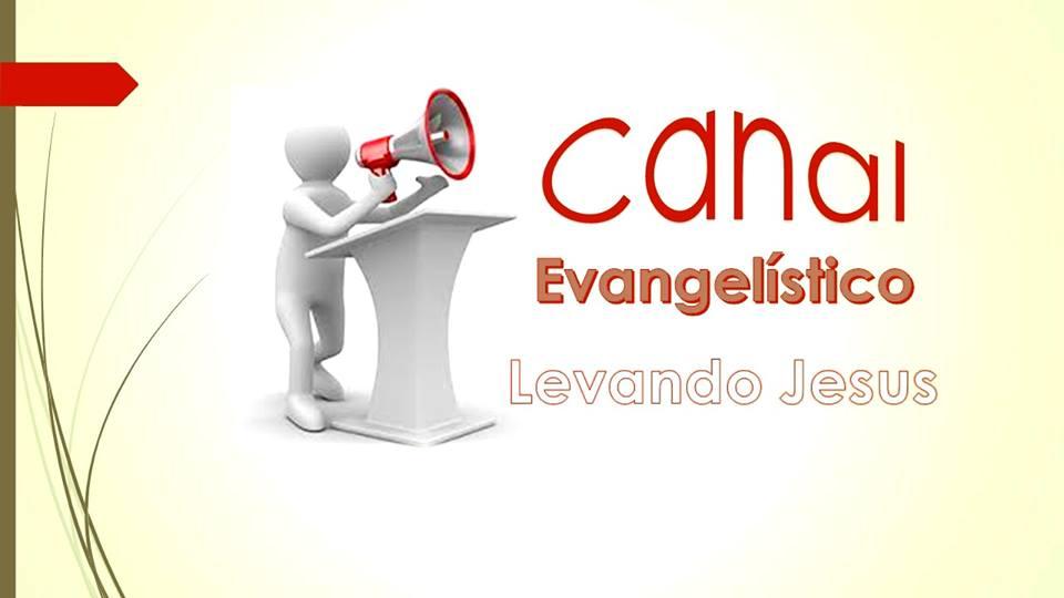 Canal Evangelístico