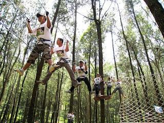 Kopeng Treetop Adventure Park Semarang, Rental Motor, Rental Motor Semarang, Sewa Motor, Sewa Motor Semarang, Rental Motor Murah Semarang, Sewa Motor Murah Semarang,