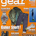 GEAR Magazin 2013 - 2