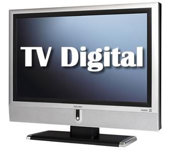 senadores dc ley de tv digital qued obsoleta antes de. Black Bedroom Furniture Sets. Home Design Ideas