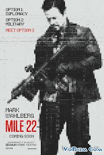 Mốc 22