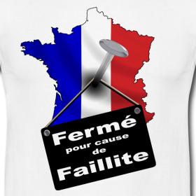 http://2.bp.blogspot.com/-Wfunc0Wxu_A/Tt1bRWJnflI/AAAAAAAAIbw/-dyKrhrwELM/s1600/france-en-faillite.png
