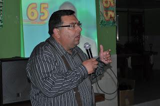 Julio, Martins, 65, PCdoB, Rio Grande