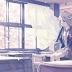 Coisas do Japão - Terremoto 7 Graus