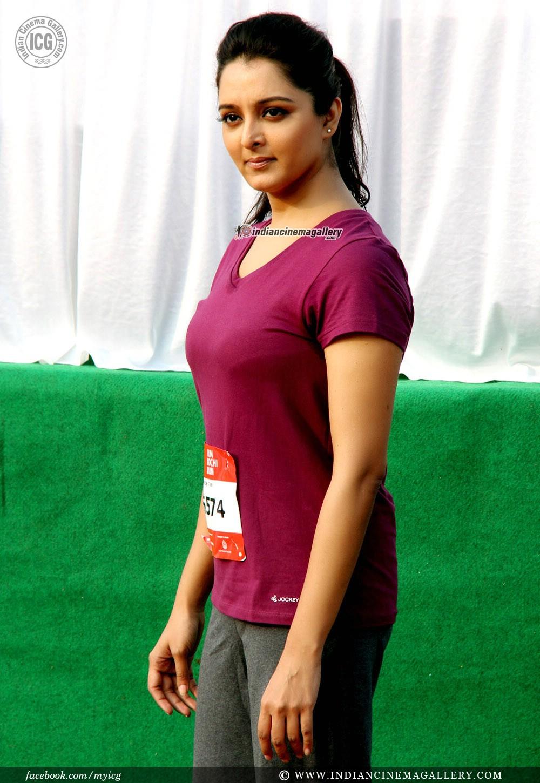 Sakshi Tv: Latest News, Photos, Videos on Sakshi Tv - NDTV.COM