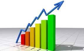 Crecimiento inversión publicidad 2015