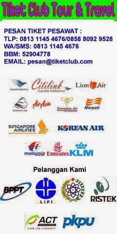 banner kanan tiketclub.com