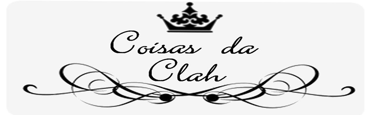Clah Ottoni