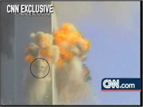 11 de septiembre las torres gemelas: