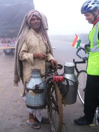 Bike India 2007