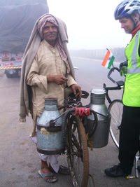Bike India 2007